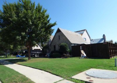 Radiant Roofing | New Braunfels & Frisco, TX