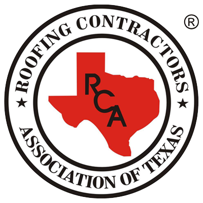 Roofing Contractors Association of Texas - New Braunfels, Texas